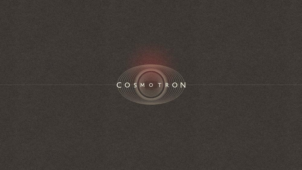cosmotron_deco2.jpg