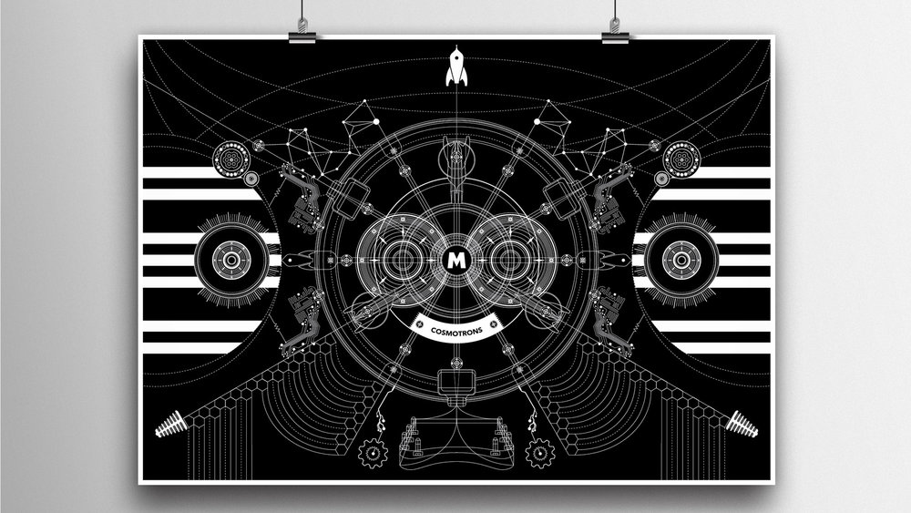 cosmotron_blueprint.jpg