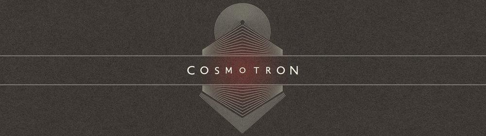 cosmotron_markthomas.jpg
