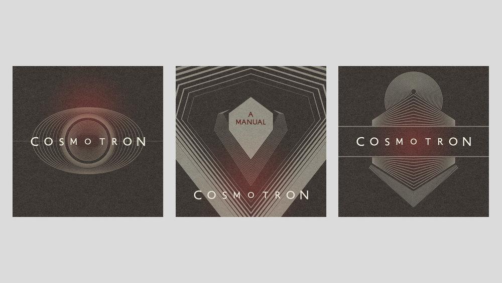 cosmotron_deco.jpg