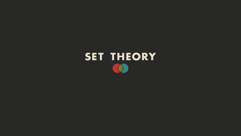 set_identity_logotype_4.png