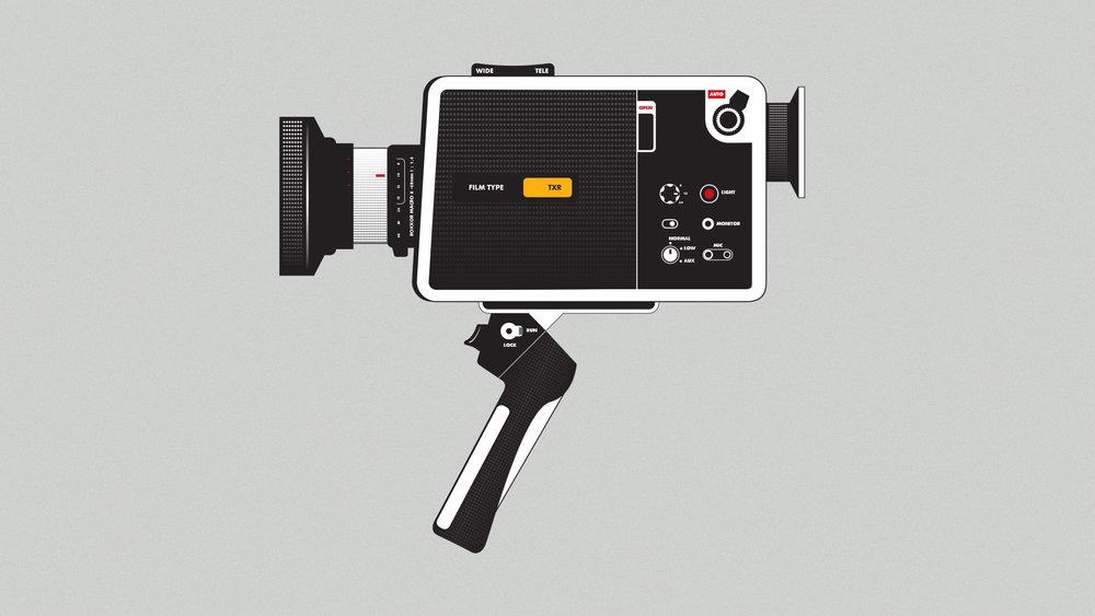 set_camera.jpg