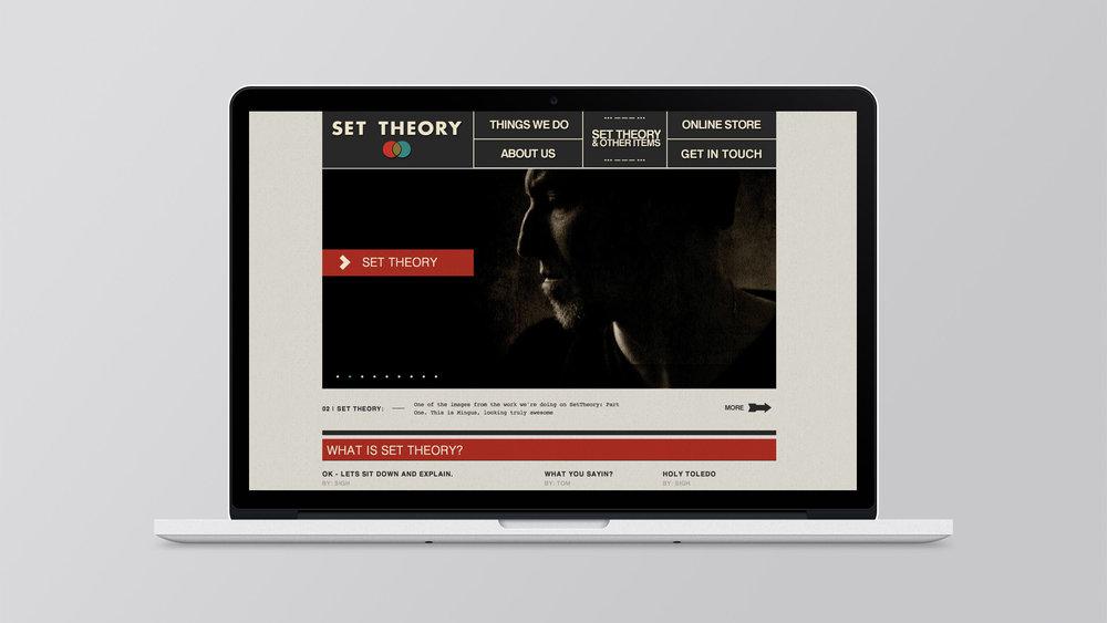 set_homepage_macbook.jpg