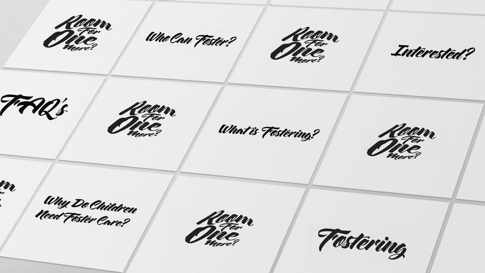 rfom_branding.jpg