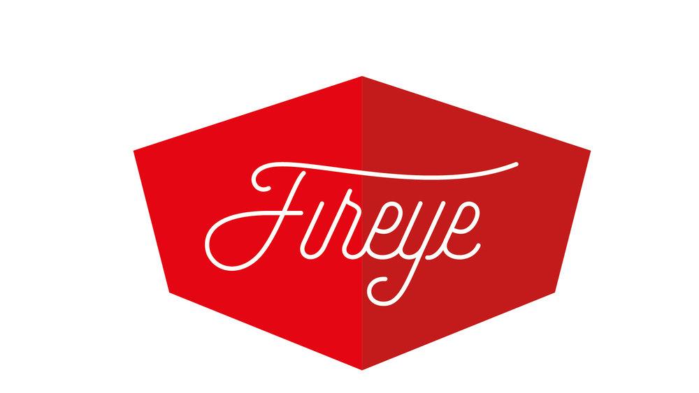 Fireye_Concepts-02.jpg