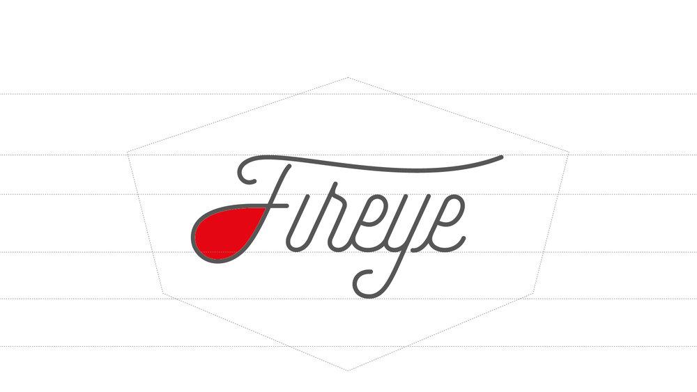 Fireye_Concepts-04.jpg
