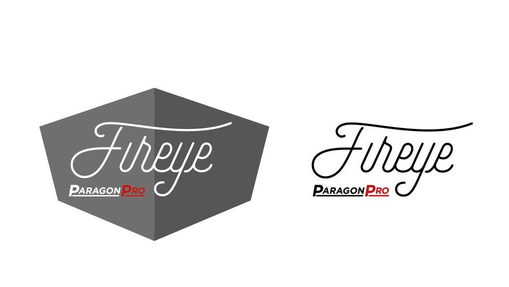 Fireye_Concepts-08.jpg
