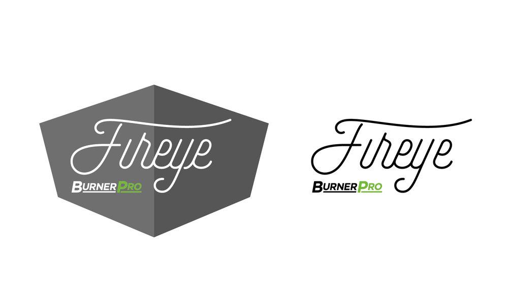 Fireye_Concepts-09.jpg