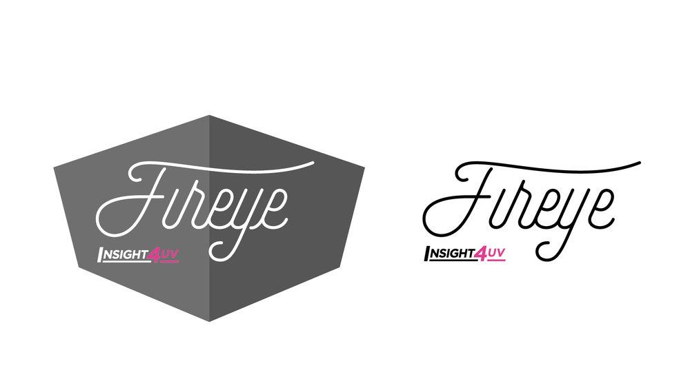 Fireye_Concepts-10.jpg