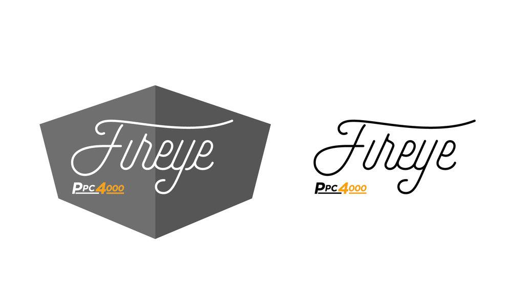Fireye_Concepts-12.jpg