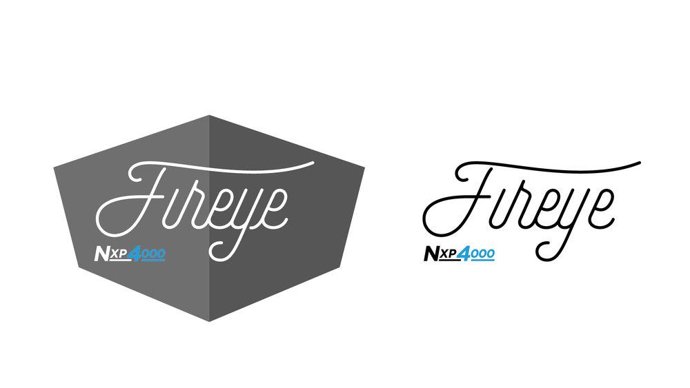 Fireye_Concepts-11.jpg