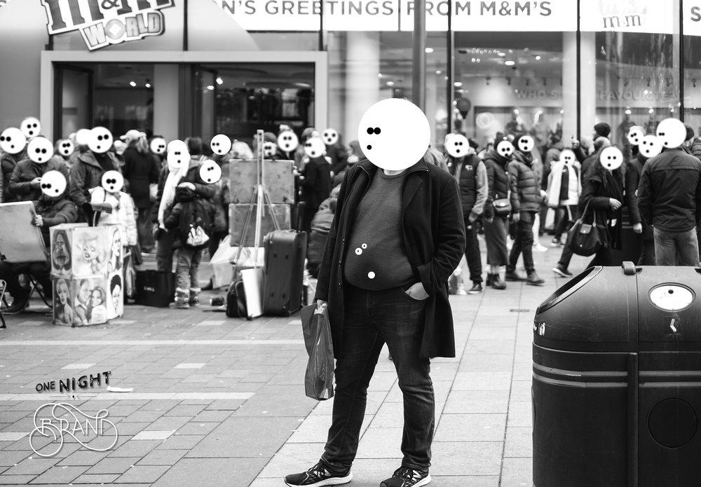 LondonCrowd.jpg
