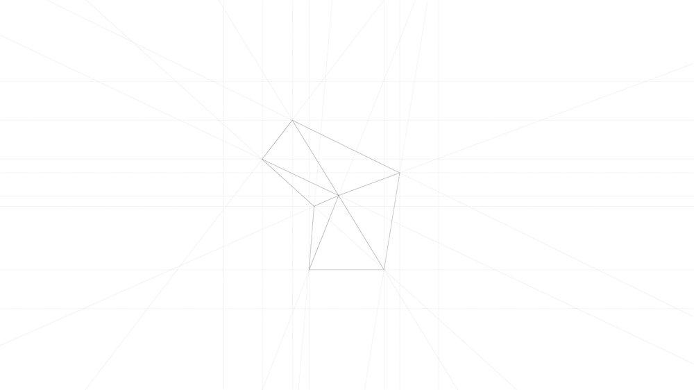 BrandPresentation2-13.jpg