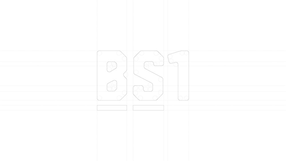 BrandPresentation2-08.jpg