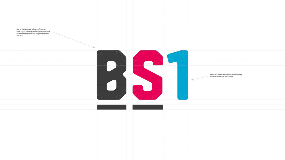 BrandPresentation2-09.jpg