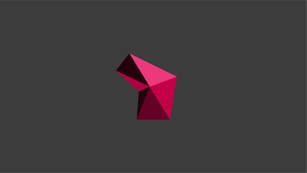 BrandPresentation2-15.jpg