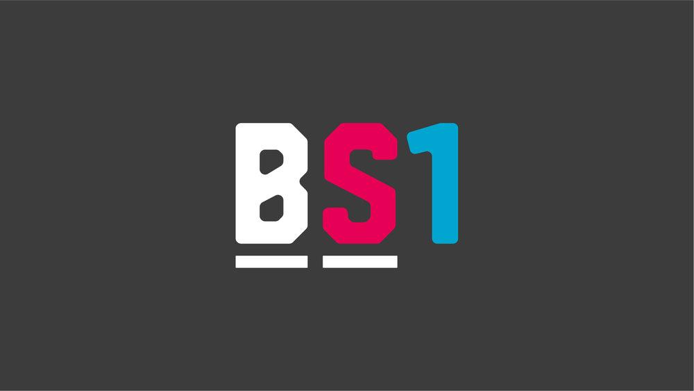 BrandPresentation2-10.jpg