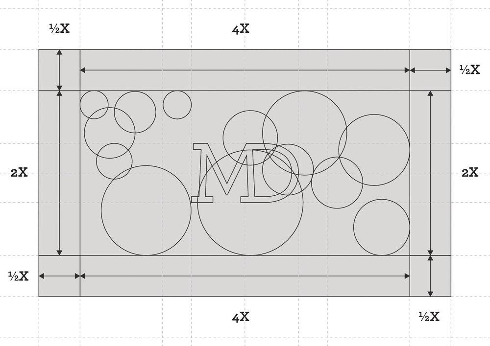 Artboard+1+copy+14@2x-80.jpg