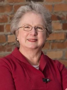Mrs. Deb.jpg