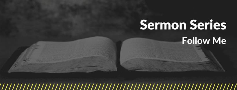 Sermon Series.png