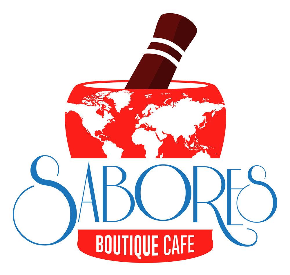 Sabores logo.jpg
