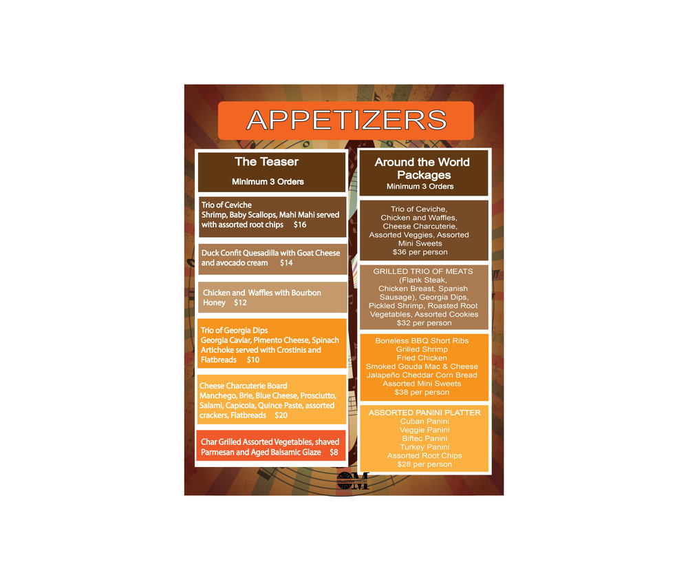 Mable House Amphitheatre Menu_Apps.jpg