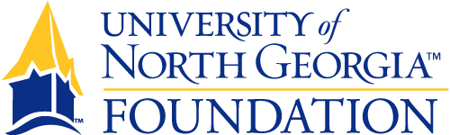 University of North Georgia Foundation