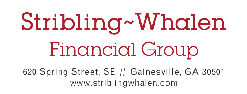 SWFG-logo-with-address-and-website-feb-2018.png