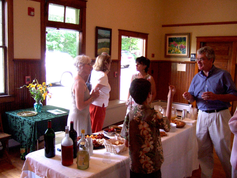 2009-Plein-Air-art-show-reception-1.jpg
