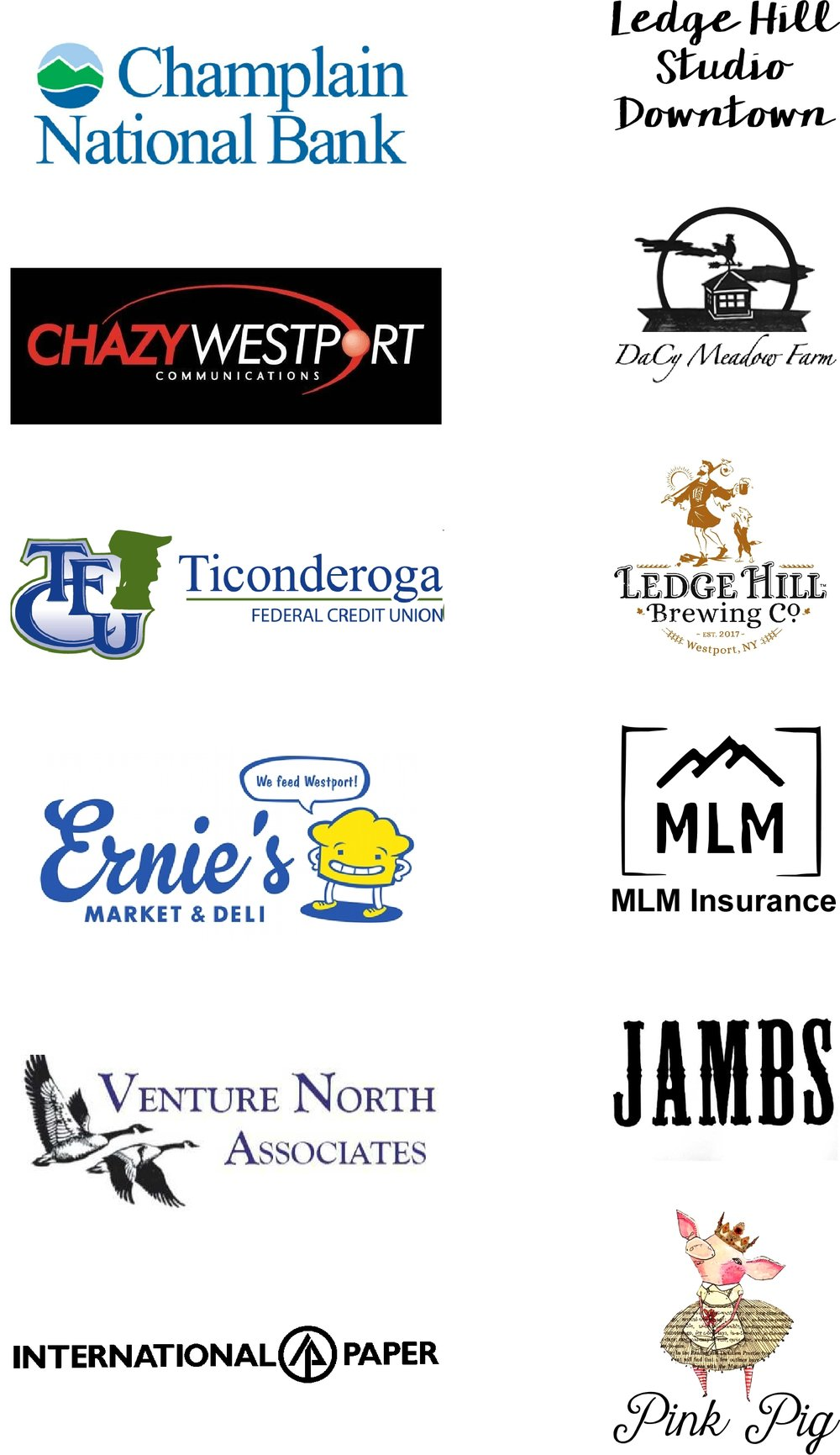 sponsors logos.jpg