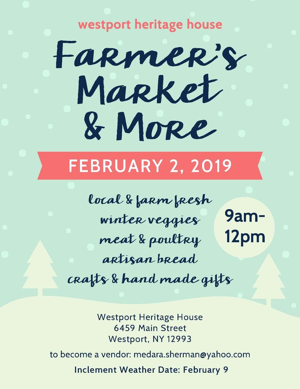 HH_FarmersMarket_Feb2019.jpg
