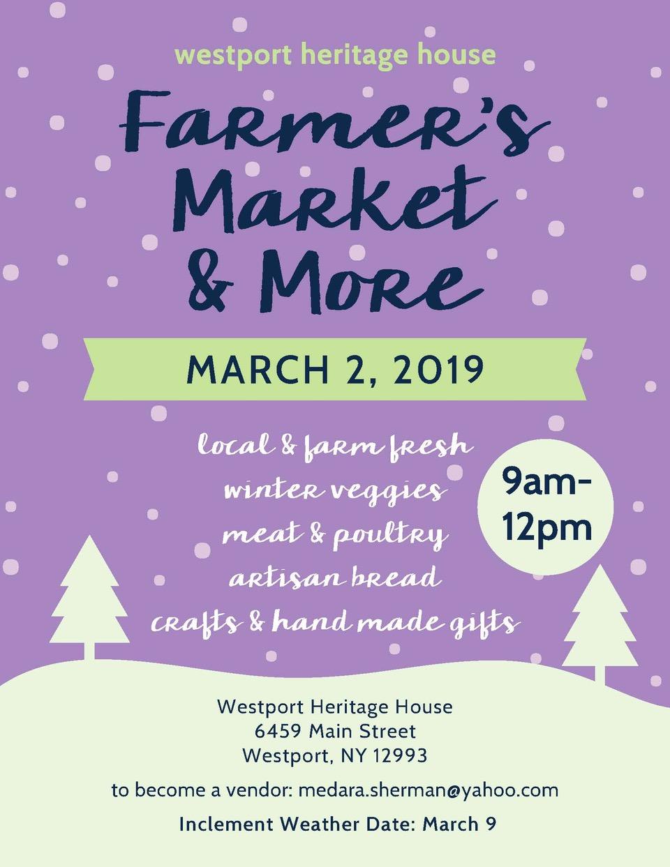HH_FarmersMarket_Mar2019.jpg