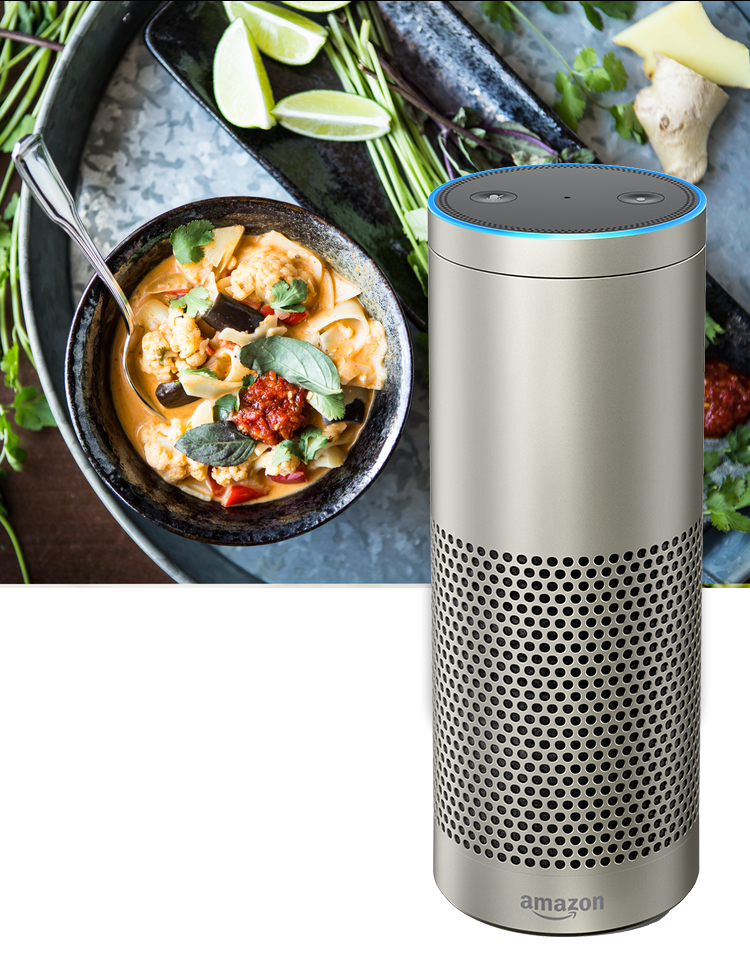 Meal+Alexa_Beta_Page.png