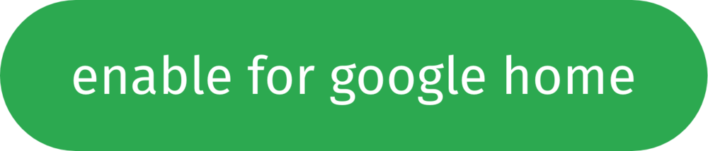 enable google@2x.png