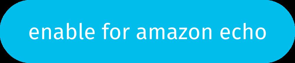 enable amazon@2x.png