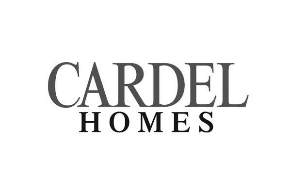 cardel_homes.jpg