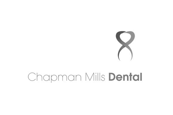 champmanmills_dental.jpg