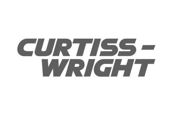 curtis-wright.jpg