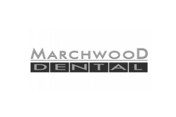 marchwood_dental.jpg