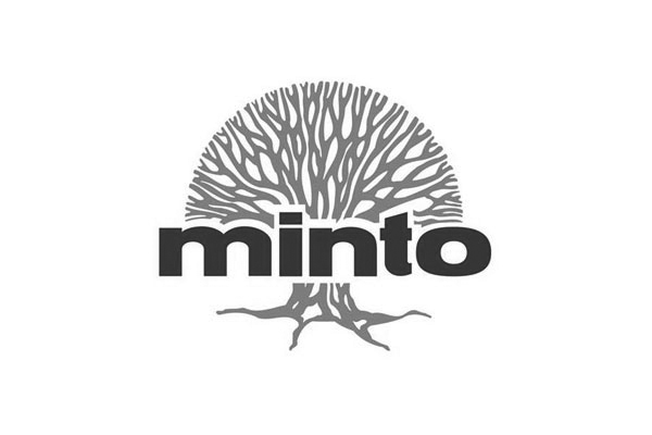 minto_homes.jpg