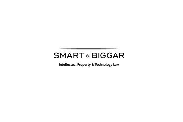 smart_biggar.jpg