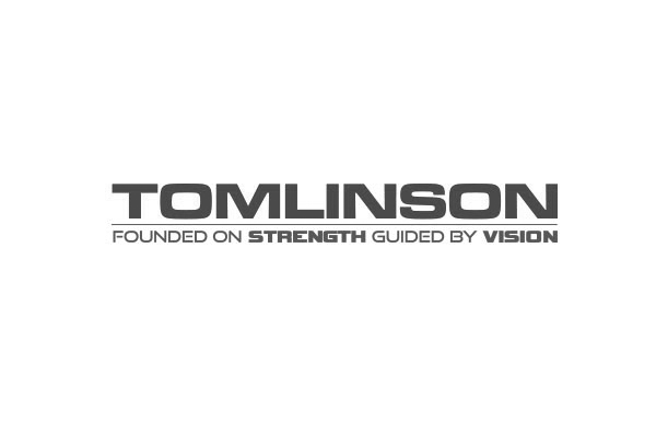 tomlinson.jpg