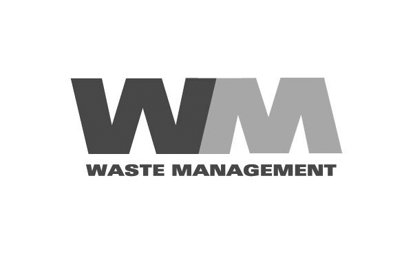 waste_management.jpg