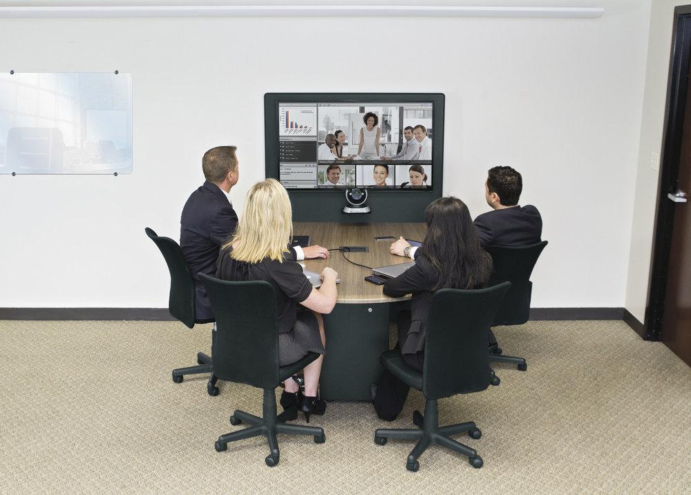 hub_videoconferencing.jpg
