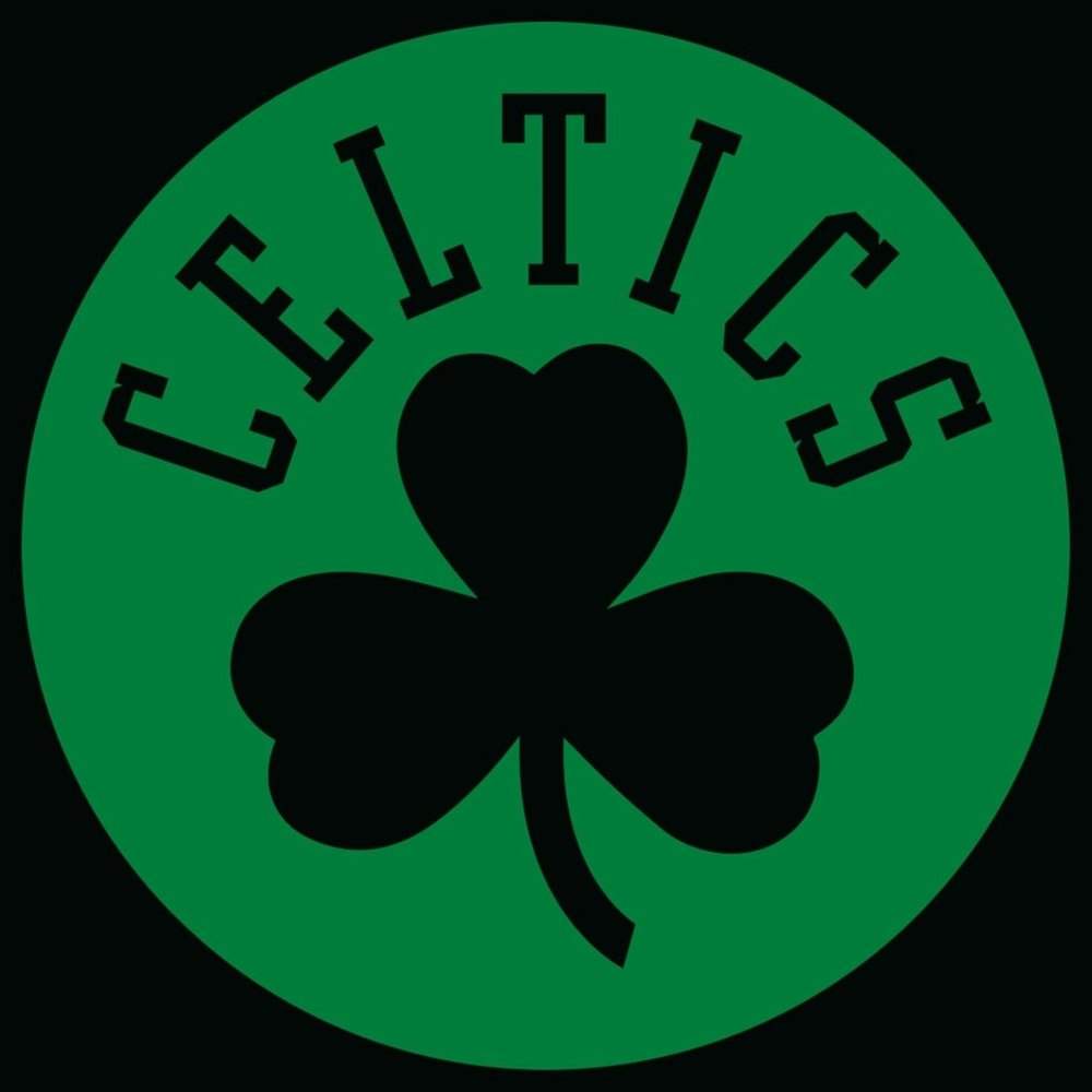 22_boston_celtics.jpg