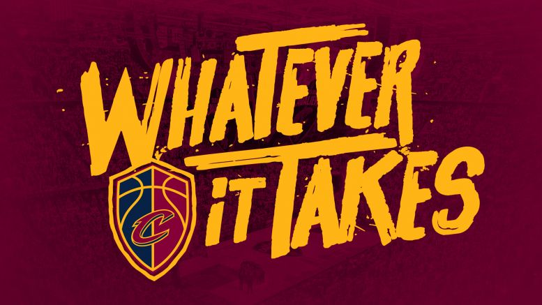 WhateverItTakes_Background-777x437.png.cf.jpg