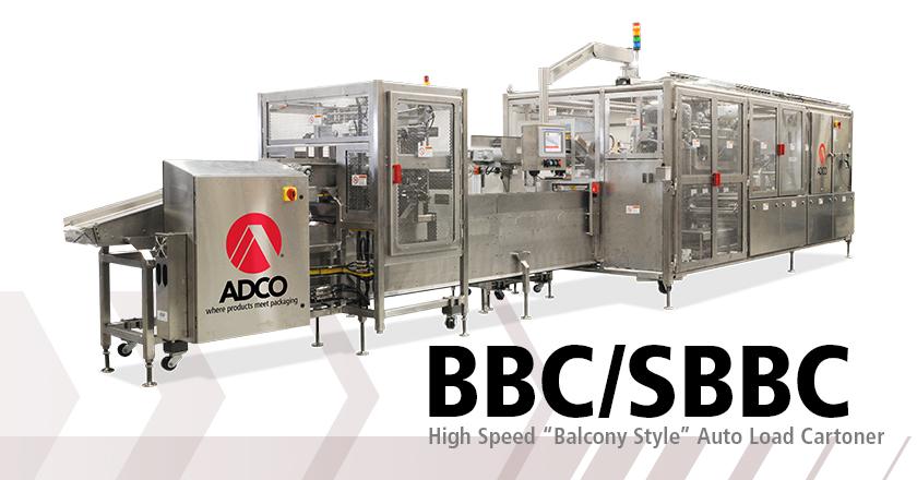 BBC-SBBC_840x440_1.jpg