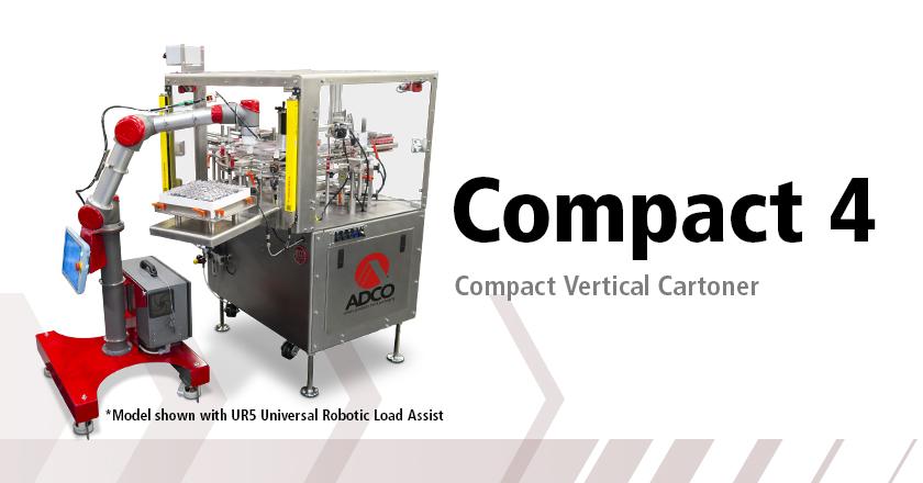 Compact4_840x440_1.jpg
