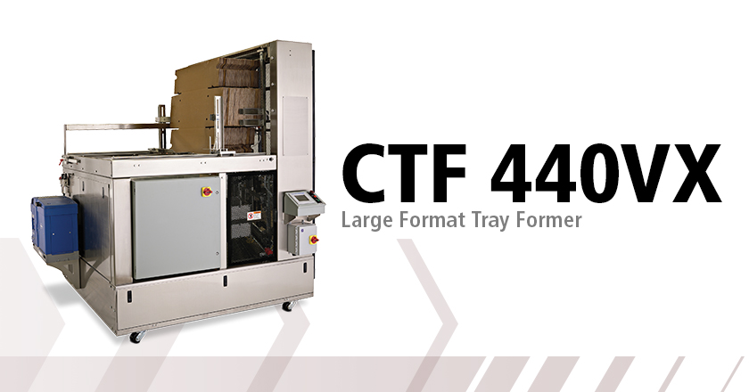 CTF440VX_840x440_1.jpg
