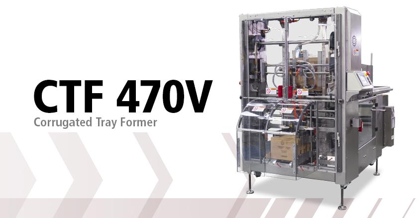 CTF470V_840x440_1.jpg